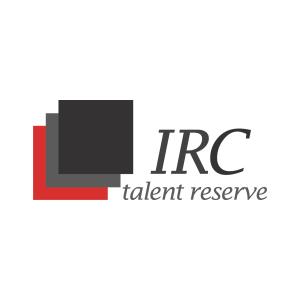 Full Stack Developer at International Recruiters & Consultants (IRC) - Beirut