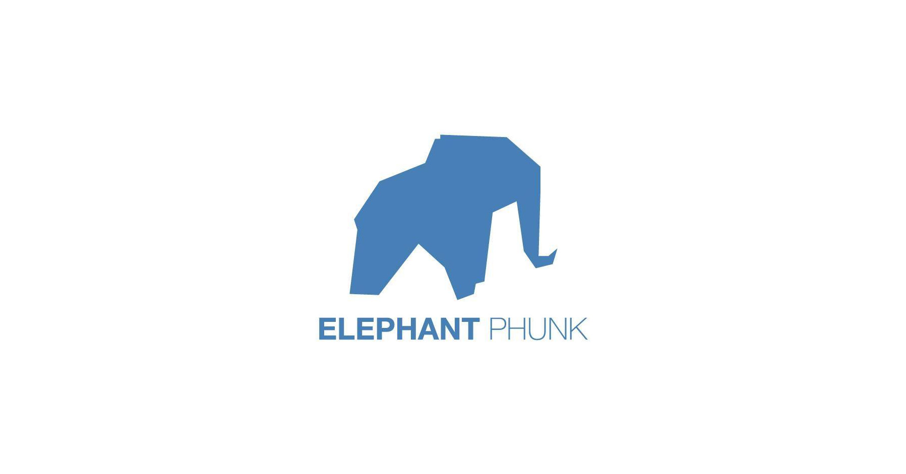 Job: Media Buyer Social Media Specialist at Elephant Phunk in Cairo, Egypt