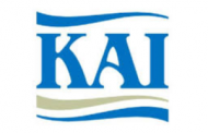 Marketing Coordinator at Kuwait International Advanced Industries Company K.S.C - Kuwait