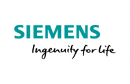 Production Planner at Siemens - Dammam