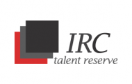 DTE Technical Executive at International Recruiters & Consultants (IRC) - Beirut