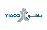 Microbiology Technologist at Yiaco Medical Company - Al Kuwait