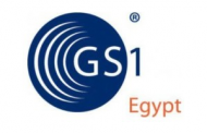 Senior Key Account Manager at GS1 Egypt - Cairo