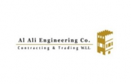 GPS Controller at Al Ali Engineering - Doha