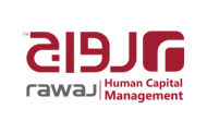 E-Commerce/Social Media Specialist at Rawaj HCM - Riyadh
