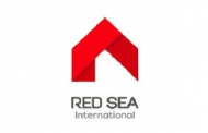 QA/QC at Red Sea International Company - Jubail