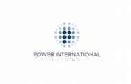 Senior Designer - Architecture at Power International Holding - Qatar