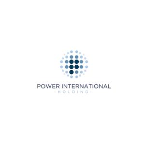 Restaurant Hostess at Power International Holding - Doha