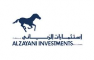 Master Technician at AlZayani Investment - Manama