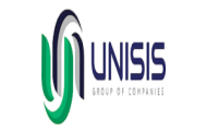 Implementation Specialist at Unisis Engineering - Al Kuwait