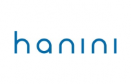 Property Manager/ Associate at Hanini Group - Amman