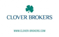 Database Administrator at Clover Brokers - Beirut