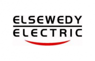 Lead Solution Architect at El Sewedy Electric - Cairo