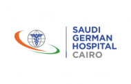 Emergency Manager at Saudi German Hospital - Cairo