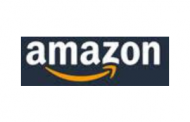 Customer Experience Specialist at Amazon Middle East - Amman