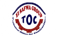 Technical Engineer (Aluminium and Wood Industry) at El Safwa For Contracting - Cairo