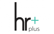 Sales Associate (Luxury Perfume) at HR Plus Consultancy - Al Kuwait