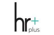 Sales Executive (Software) at HR Plus Consultancy - Al Kuwait