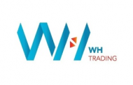 Production Chemist at WH Trading SARL - Saidon