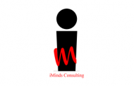 Arabic Content Writer at Iminds Consulitng FZC - Doha