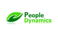Legal Consultant at People Dynamics - Doha