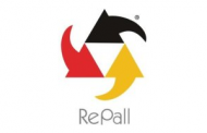 Quality Control Engineer (QC) at REPALL plastic pallets - Jeddah