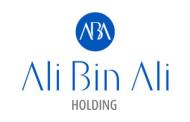 Tailor at Ali Bin Ali Holding - Doha