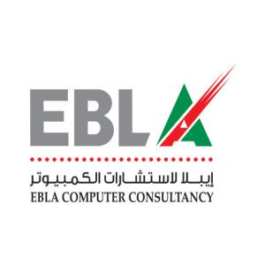 Software Developer at EBLA Computer Consultancy - Kuwait