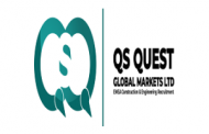 Head of Asset Management at QS Quest Global Markets Ltd - Riyadh