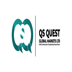 Head of Asset Management at QS Quest Global Markets Ltd - Riyadh