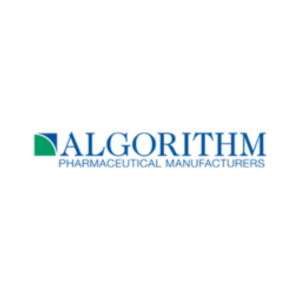 Medical Representative/Product Specialist at Algorithm SAL - Muscat