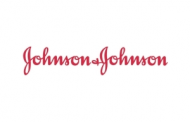 Medical Science Liaison CNS & Infectious disease at Johnson & Johnson - Riyadh