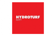 National Sales Manager at Hydroturf Egypt - Cairo