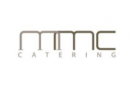 Technician at MMC Catering Company - Kuwait
