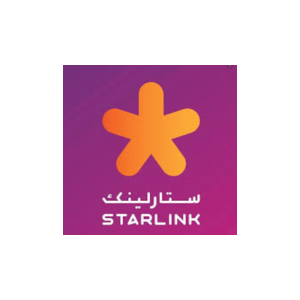 Data Analyst– Distribution at Starlink - Qatar