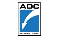 General Manager / Operations Manager ( مدير عمليات / مدير عام)- Jordan at ADCI - Amman