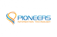 Microsoft Dynamics 365 Retail Consultant at Pioneers Information Technology Co. - Cairo