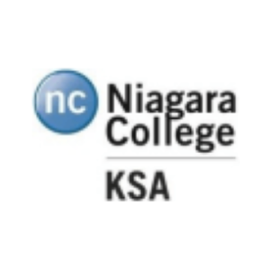 Technical Drafting Trainer - LNA (Al Khobar) - July 2021 Start Date at Niagara College KSA - NC KSA - Khobar