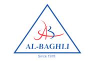Secretary ( Sabhan) at AlBaghli United - Al Kuwait