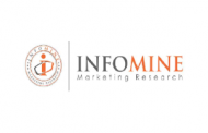 Patient Education & Screening Specialist Vacancy in Abha at Infomine For Marketing Research - Abha