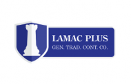 Pastry Chef (sweets & dessert) at Lamac Plus General Trading & Contracting Company - Al Farawaniyah