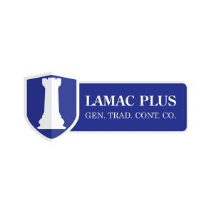 Chef Assistant ( Arabic & Indian cuisine) at Lamac Plus General Trading & Contracting Company - Al Farawaniyah