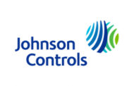 Senior Sales Engineer - HVAC, Aftermarket at Johnson Controls - Kuwait