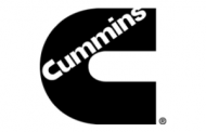 Aftermarket Sales Executive at Cummins Arabia - Al Ahmadi