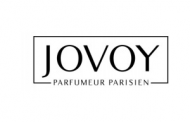 Sales Manager at Jovoy Rare Perfumes - Doha