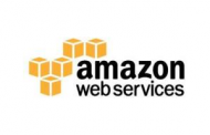 Solution Architect Intern at Amazon Web Services - United Arab Emirates - Riyadh