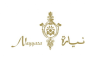 Accountant at Nayyara Banqueting and Conference Center - Riyadh