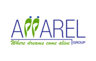 Sushi Chef at Apparel Group - Dammam