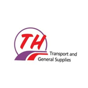 Medical Equipment Expert at TH For Transport & General Supplies - Cairo