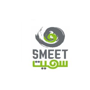 HR Specialist at SMEET WLL - Doha